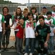 2010年 全日本ロードレース選手権シリーズ第5戦 岡山国際サーキット