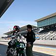 全日本鈴鹿MFJ-GP