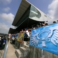鈴鹿8時間耐久ロードレース