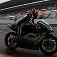 全日本鈴鹿 MFJ-GP rd9