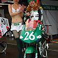 全日本ロードレースrd1