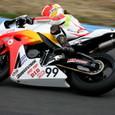 2007年 全日本ロードレースRd1 ツインリンク茂木