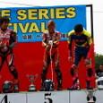 2009 エリアロードレース SUGO