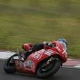 2009 全日本ロードレースRd.4 スポーツランド菅生