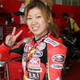2009 全日本ロードレースRd.7 鈴鹿サーキット