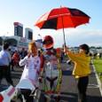 2007年全日本ロードレースRd7 in鈴鹿