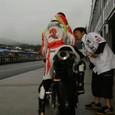 2007年 全日本ロードレースRd6 in岡山