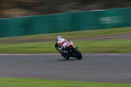 2008年 全日本ロードレースRd4 スポーツランドSUGO
