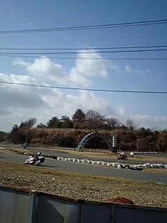 近畿スポーツランドです