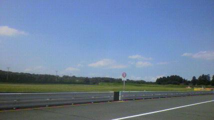 HSR九州