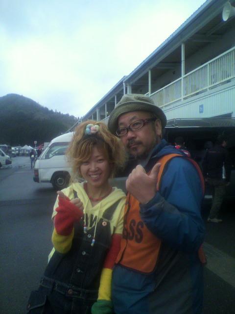 プロカメラマン石村さんことお父さん
