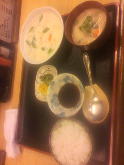 明石、大和西店(<br />  だいわにしみせ)