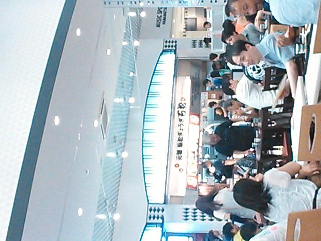 新東名 上 浜松ネオパーサ