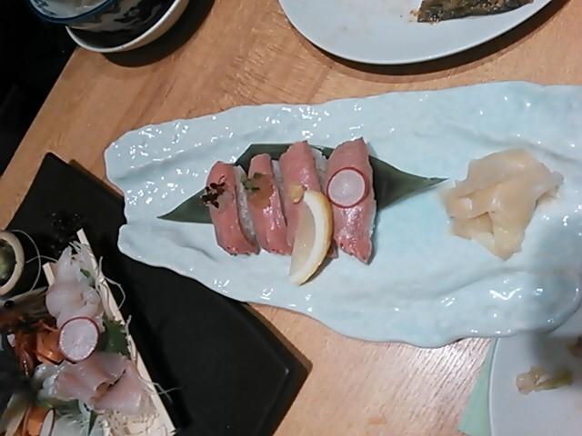 利休 岩沼店