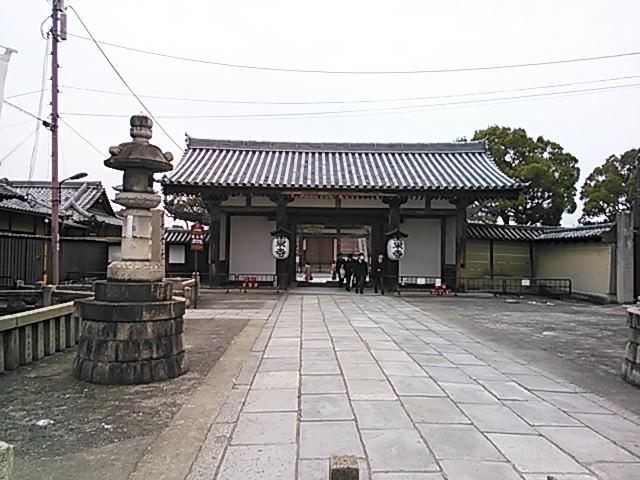 関西ツアー 京都編