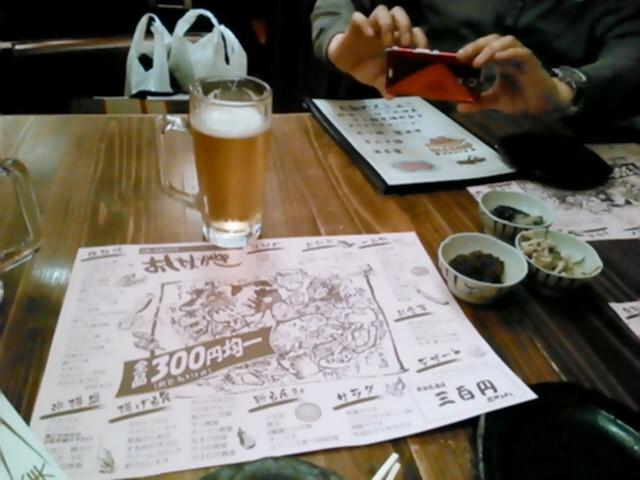 京都食べ歩きツアー