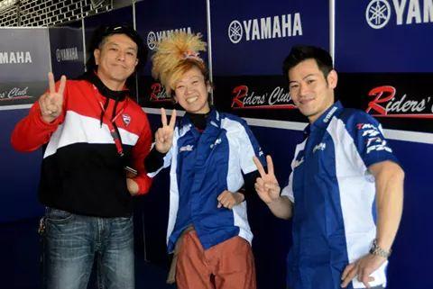 タイで戦う日本人 宮浦選手