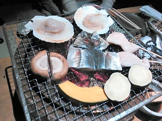 西日本被害者の会