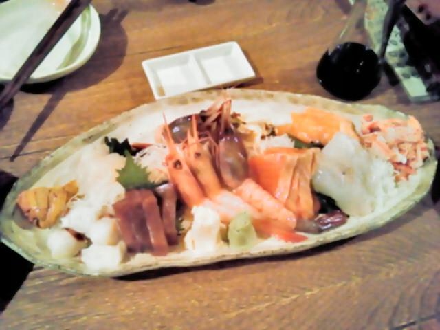 札幌の居酒屋 はちきょう