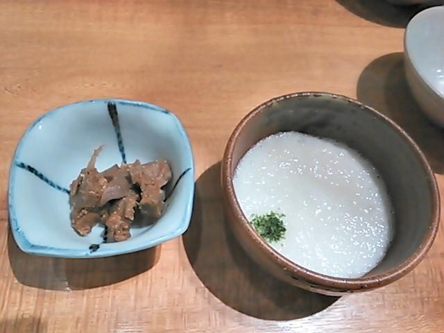 宮城県 牛タン 利久 岩沼店さん