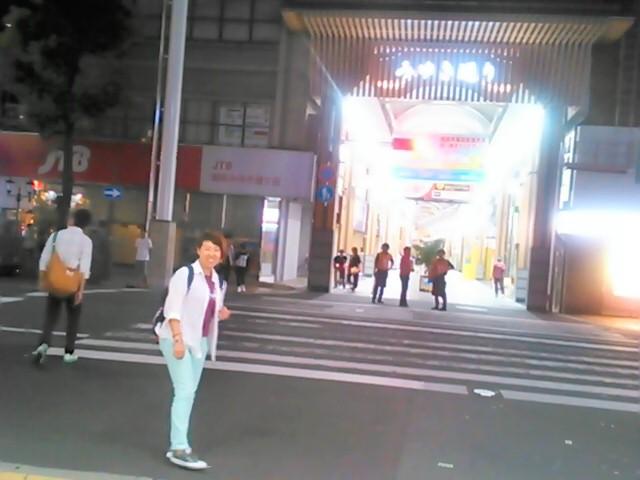 姫路のボス