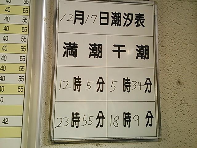 宮島口フェリー乗り場到着っ