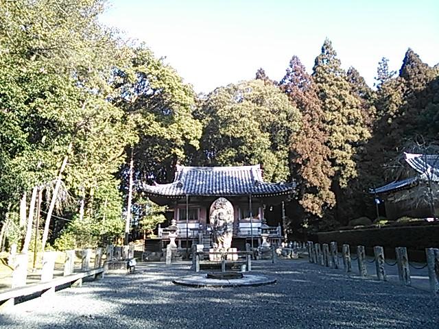 京都写真2