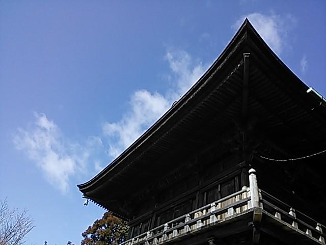 京都写真3