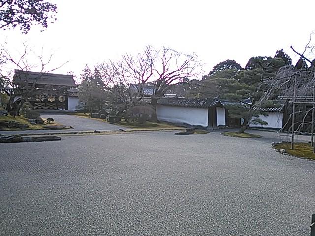 京都写真4