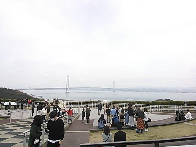 淡路島観光