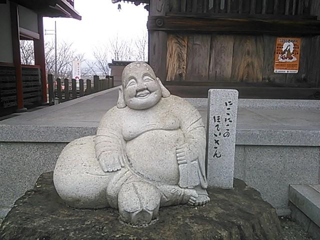 淡路島七福神巡り3