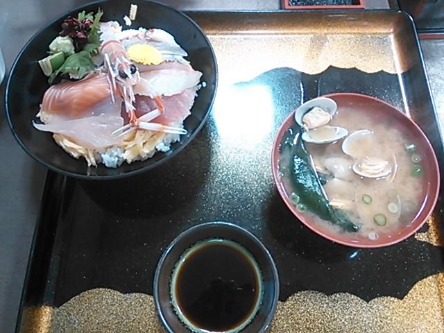 徳島 霊山寺 第一札所 近く宿泊 料理旅館 大鳥居苑さん